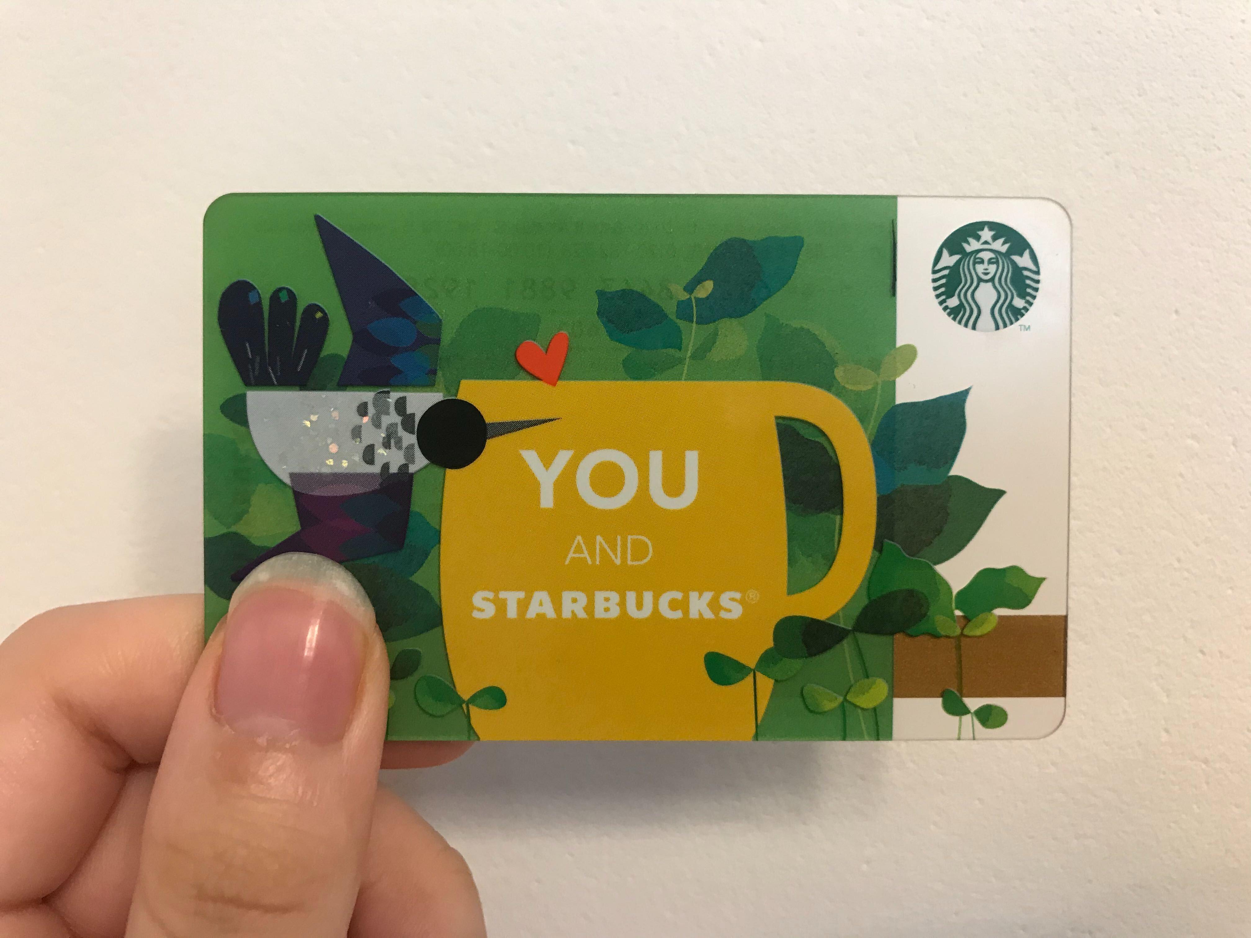 カード スターバックス スターバックスでクレジットカード決済はできる?お得なおすすめカードも紹介!Credictionary