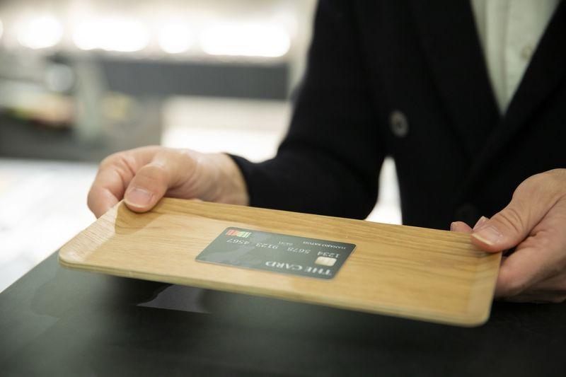 カード 三菱 解約 ニコス ufj 三菱UFJニコスカードおすすめ10選!締め日や解約方法は?