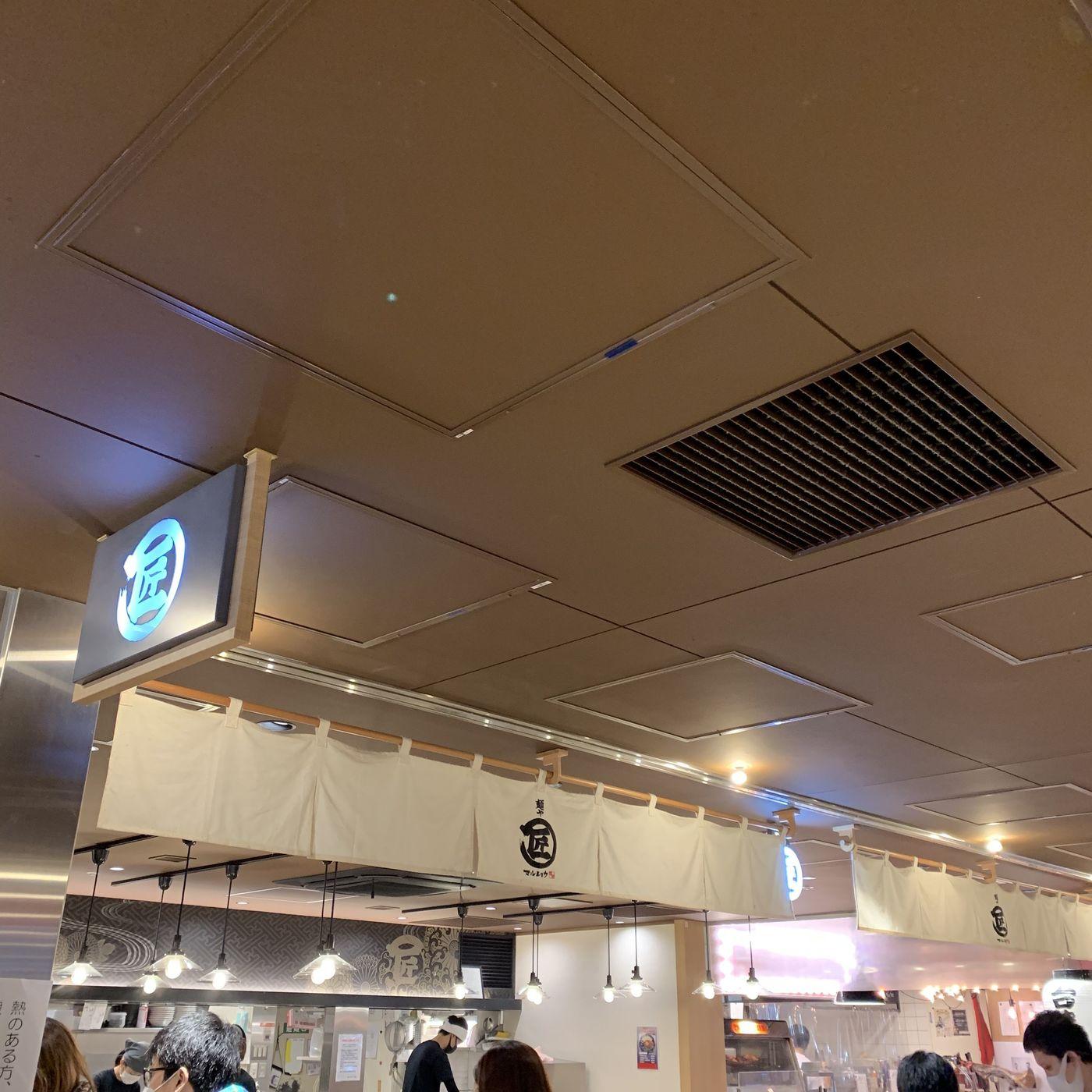 【新大阪】美味しいラーメン店5選!筆者の厳選スポットをご紹介の画像