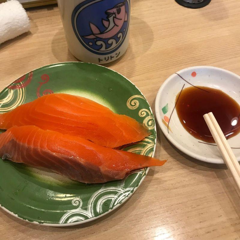 旭川 トリトン 旭川で食べたい回転寿司店11選。リーズナブルだけど美味しいお店が集結