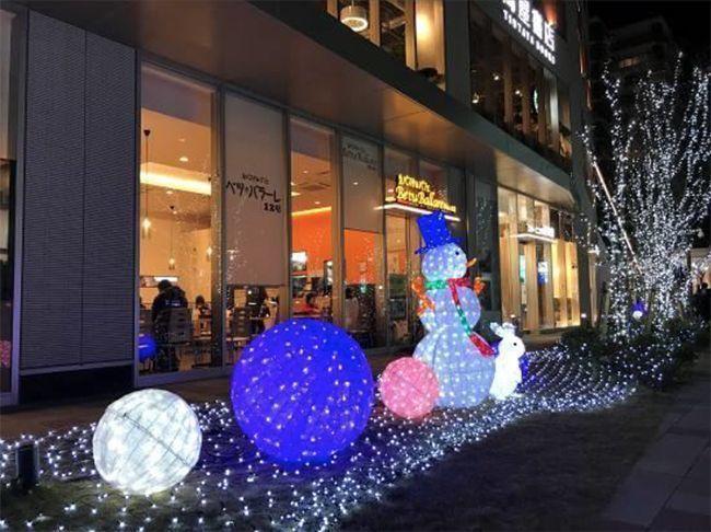 【福岡の週末イベント情報】11月21日(土)~11月23日(月・祝)の画像