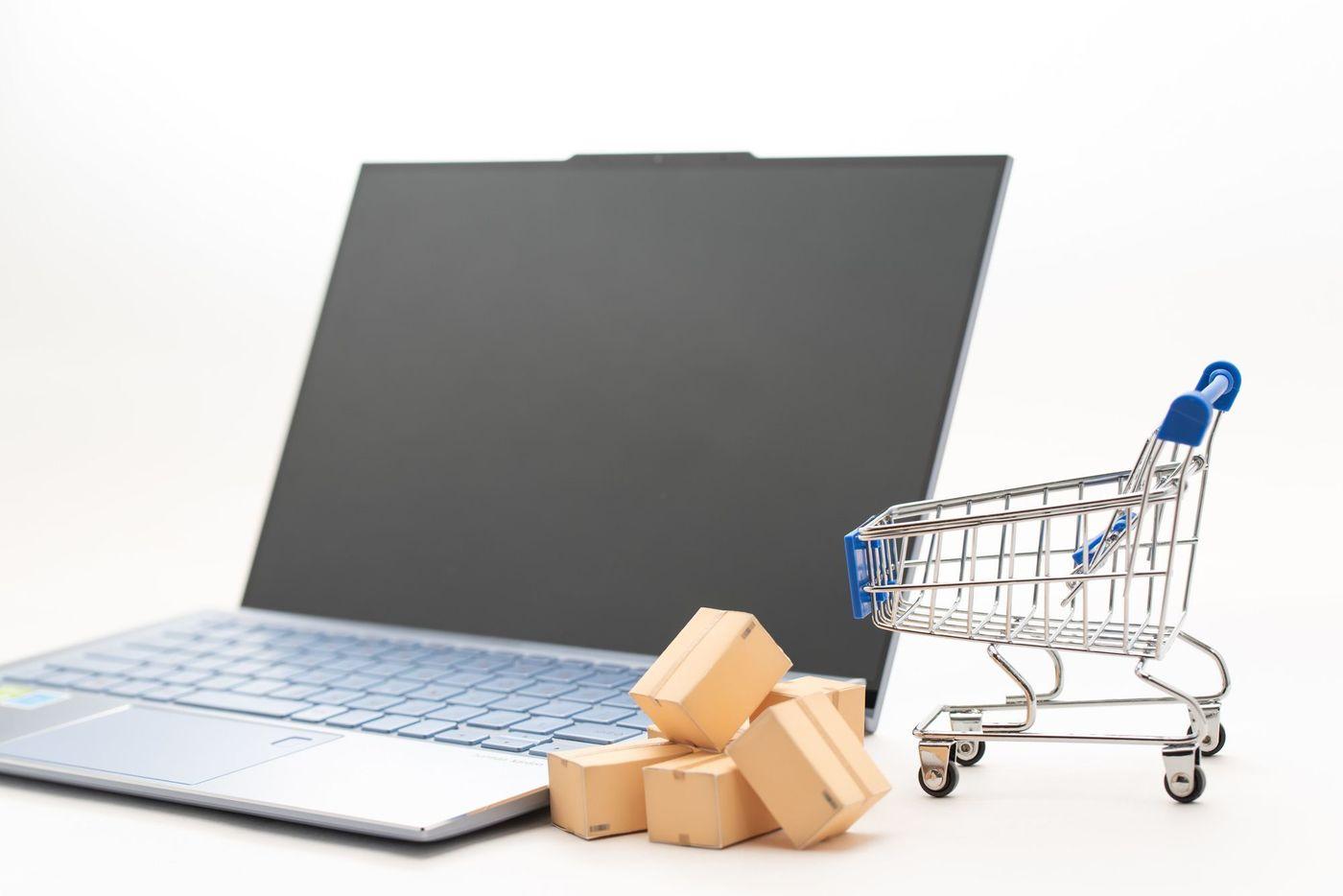 【2021年最新版】コストコで買いたいおすすめ商品20選!お得な会員情報もの画像