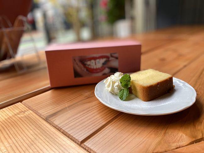翌朝4時まで利用できる夜カフェ【Cafe and bar 天国】の画像