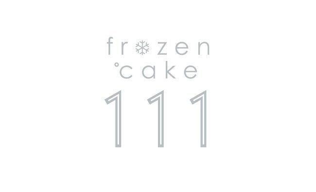 <冷凍ケーキ発売>3種のチーズを使ったレストランケーキが登場!の画像
