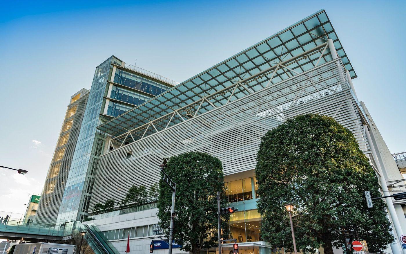 東京のおすすめ観光地62選!穴場スポットや定番の名所など必見の画像