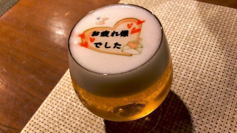 【栄×飲み放題】今夜は飲み明かそう!筆者厳選おしゃれなお店10選♪の画像