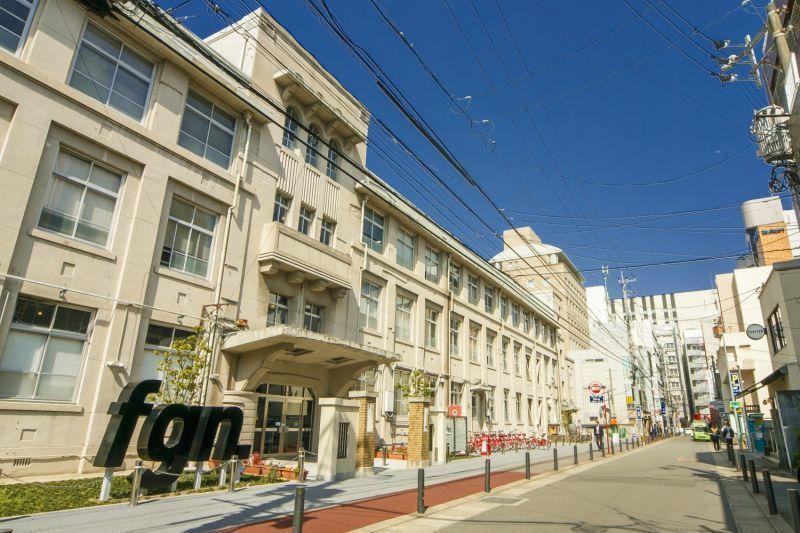 「スタートアップシティ福岡!? は、ほんまかいな」の画像