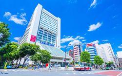 【モーニング・ランチ・ディナーまで!】中野駅周辺のグルメ大解剖☆