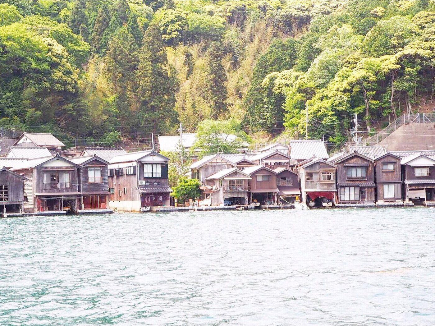 いつもと違った京都旅!海の京都の魅力をご紹介♪の画像