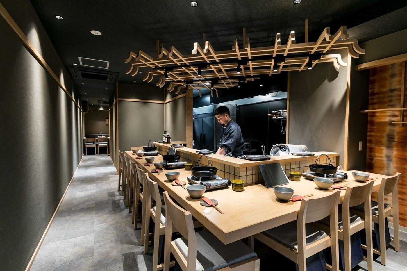 【大阪で串揚げを食べるならここ!】人気の6店舗をご紹介♪の画像