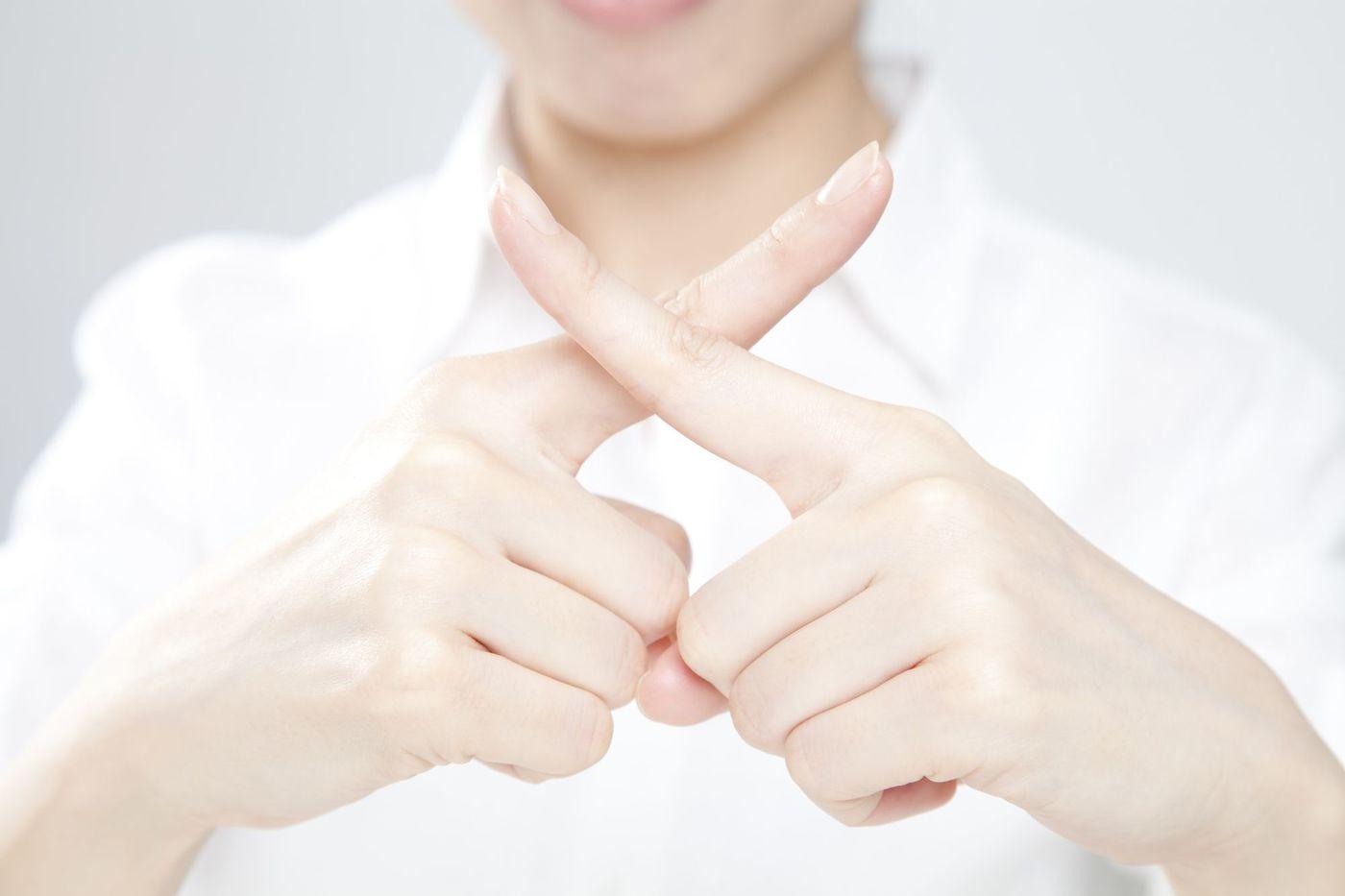 「~がございます」の正しい使い方を解説!敬語の意味もご紹介の画像