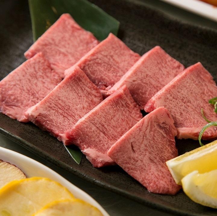 【天六・天満】コスパ良く上質なお肉を楽しむなら「黒毛和牛 焼肉みかく屋」へGO!の画像
