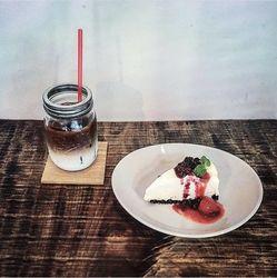 【大阪梅田】おしゃれな空間でほっと一息♪おすすめカフェ4選♡