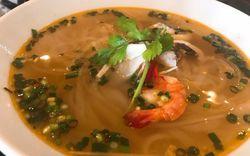 エスニック好きは池袋に集まれ!池袋の美味しいベトナム料理屋4選♡