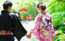 京都観光は旅館選びが肝心!カップルにオススメの旅館10選