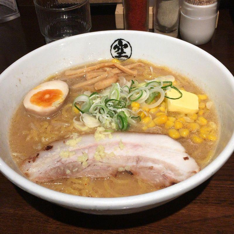 北海道】おいしい食べ物を堪能しよう♪おすすめ店11選!   aumo[アウモ]
