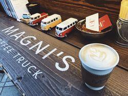 おいしいコーヒーが飲みたい♡名古屋の人気コーヒースタンド5選!!