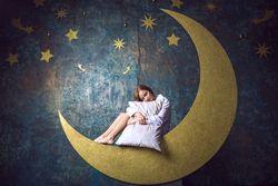 カップルアプリの新定番!睡眠状態をシェアできる『Somnus』が話題♡