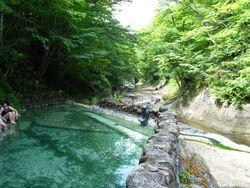 青森は温泉地がたくさん!混浴秘湯バリエーション色々おすすめ10選
