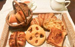 【田園調布】セレブの集う街、田園調布の絶品パン屋さん♡