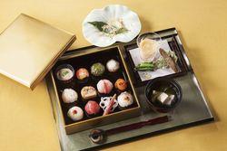 美味しい日本酒には美味しい料理を!筆者オススメの二子玉川のお店♪