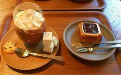 【蔵前】今注目のお洒落スポット♡隠れ家カフェや人気グルメ5選