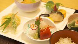 【ランチからディナーまで】グランドプリンスホテル新高輪で味わえる贅沢食事プラン