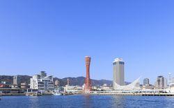 【神戸】絶景が楽しめるホテルでいただく絶品朝食♡6選