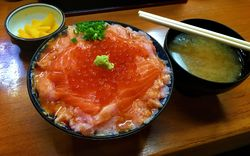 【東京・国立駅】1度は行きたい!絶品グルメが食べられるお店7選