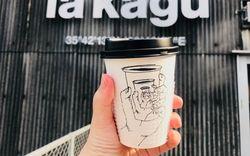 【神楽坂】ぶらりデートで散策♪噂のコーヒーから神社まで満喫!