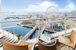 【横浜】記念日でも普段デートにも!カップルおすすめホテル10選