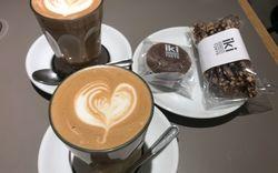 【清澄白河×カフェ】コーヒーの街をマップで巡る!おすすめ11選♡
