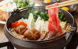 京都ですき焼きをいただくならここ!おすすめ店5選♪