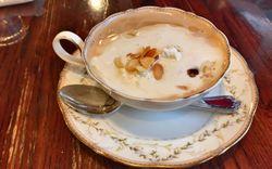 レトロ&おしゃれな個性派喫茶でゆったりと。西日暮里の喫茶店7選♡