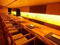 【神楽坂】グルメ激戦区の神楽坂で和食を頂くなら♡厳選4店