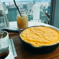 【Instagram】aumoグルメの5月のいいね数トップ10♡