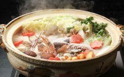 【京都】1年中食べたい!おいしい鍋料理が食べられるお店厳選7店