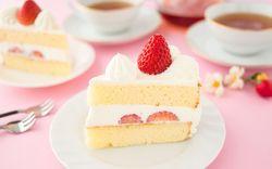 【秋葉原】休憩にもデートにも!ほっぺが落ちるケーキ店♪9選
