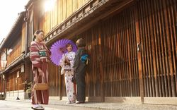 金沢のおすすめ人気旅館5選!【贅沢なひと時を過ごす】