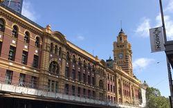 【オーストラリア】魅力あるメルボルンの観光地をジャンル別に紹介♡