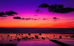 【夏×絶景】奄美大島の観光スポットからおすすめホテルまで♪
