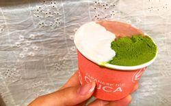 夏は冷たいスイーツ♡恵比寿で食べようジェラート・アイス4選