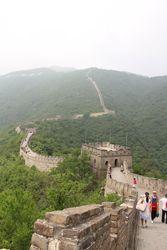 死ぬまでには行きたい!週末で周れる迫力満点な北京世界遺産の旅!