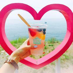 夏休みに行きたい♡家族で楽しめる淡路島の魅力!