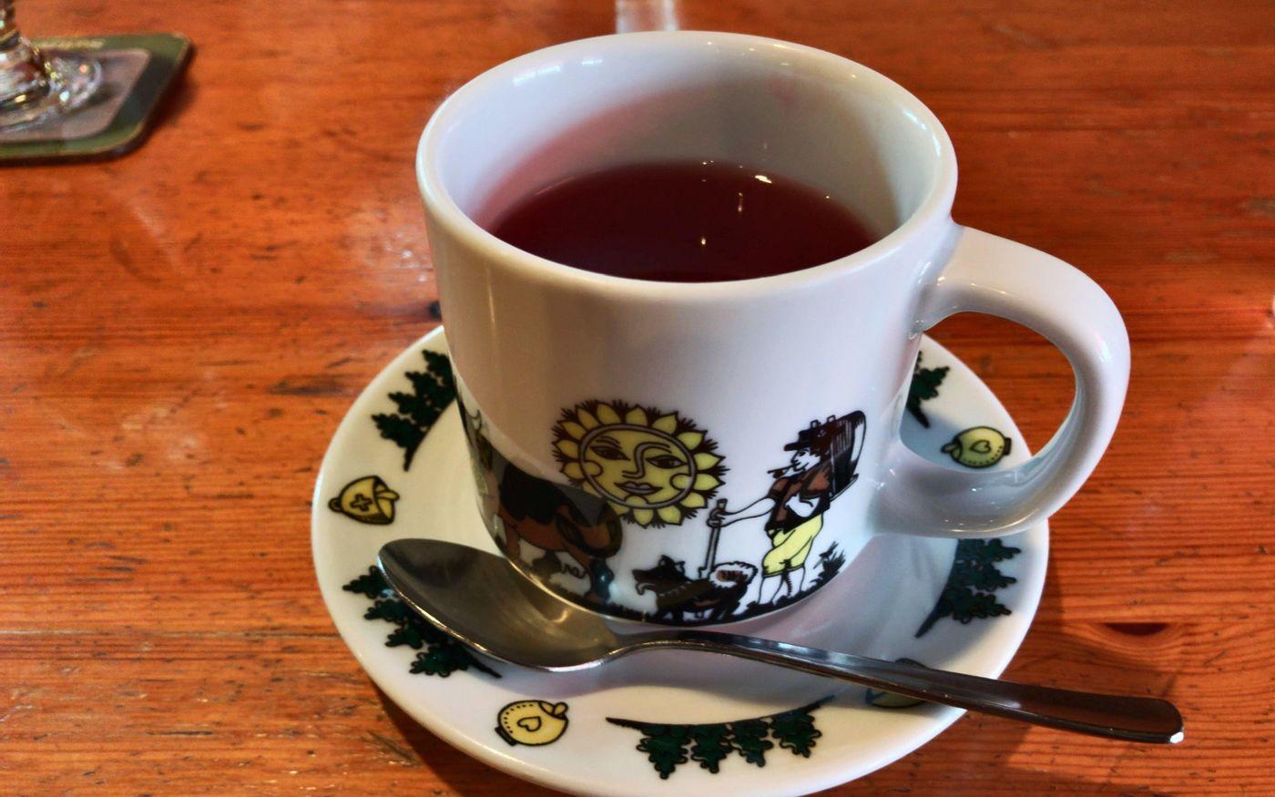 レトロ&おしゃれな個性派喫茶でゆったりと。西日暮里の喫茶店7選♡の画像