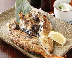 ランチにも夜ご飯にもおすすめ!新宿の美味しい定食5選
