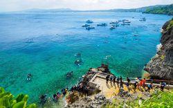 インスタ映えからアクティビティまで!沖縄の観光地をエリア別に紹介