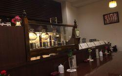 【田町の喫茶店】毎日通うコーヒー大好き筆者のオススメ店6選☆