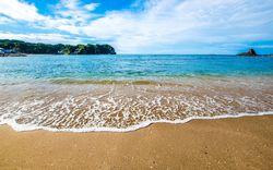 【2018夏】千葉・勝浦で海水浴を楽しもう♪おすすめビーチ4選