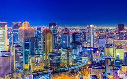 【大阪】ワンランク上の写真を撮りたいならココがおすすめ!